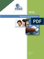 Manual-De-Empleado_-2016v1