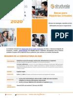 FINAL_scholarships_STR_OEA.pdf