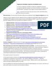 Nouveau Site Diagnostic Immobilier, Expertise Immobilière Lancé