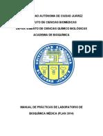 Manual-Bioq.-Medica-plan-2014