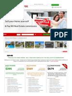Melbourne Houses for Sale Australia