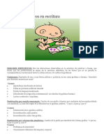 Dificultades_en_Lecto_Escritura_ERRORES