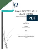 Matriz ISO 9001 vs. AS 9100 D.pdf