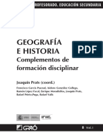 Geografía e Historia. Complementos de formación disciplinar_nodrm.pdf