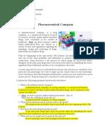 DEVIA S_EFP_PERTEMUAN 7.docx