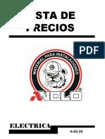 Anclo_Lista_de_Precios_ELECTRICA_23032020.pdf