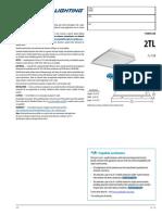 2tled-2x2.pdf