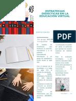 pagina 2 revista.pdf