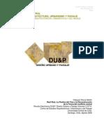 ADOLFO VASQUEZ ROCCA  _  RAOUL RUIZ; LA POETICA DEL CINE Y LA DECONSTRUCCION DE LA TEORÍA DEL CONFLICTO CENTRAL_ DU&P