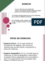 ESPACIO Y SOCIEDAD NACIONAL ( VIDA EN COMUNIDAD ).pptx