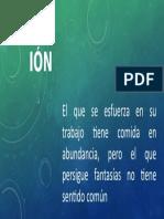 SISTEMAS ASOCIADOS A NUTRICION.pptx