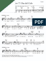 316_pdfsam_Guitarra Volumen 1 - Flor y Canto - JPR504