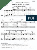 305_pdfsam_Guitarra Volumen 1 - Flor y Canto - JPR504