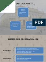 PRESENTACIÓN S.S.SOCIAL - COTIZACIONES 2019 B.pdf