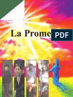 La-Promesa.pdf