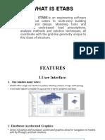 features of etabs part 1.pptx