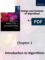 1_Design_and_Analysis_of_Algorithms-Ch-1.pptx