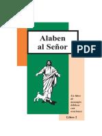 Alaben-al-Senor-Libro-2 (1).pdf