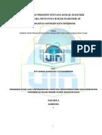 Siti Sarah Alawiyah-FKIK.pdf.docx
