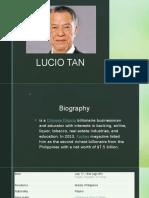 Lucio Tan.pptx