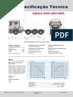 Atualizado_R440LA8x2-4-Highline-R885