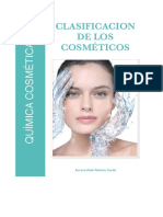 quimica cosmetica clasificacion cosmeticos copy