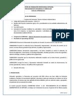 3. GFPI-F-019_Formato_Guia_de_Aprendizaje 2.1 TAA ELAB DOCUMENTOS.docx
