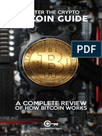 MasterTheCryptoBitcoinGuideACompleteReview.pdf