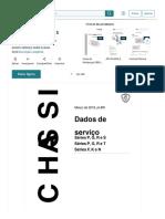 pt-scribd-com-document-416216571-DADOS-SERVICO-SERIE-S