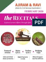 THE RECITALS FEBRUARY 2020_110420144320.pdf