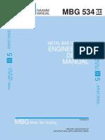 Grating design specification.pdf