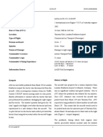Airbus_A320-Collision_with_a_Tug.pdf