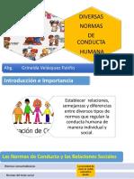 Tema 2 Diversas Nomas de Conducta Humana.pdf