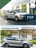 prius-plus_tcm-3060-602967.pdf