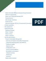 Threat Protection (Windows 10).pdf