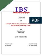 Interim Report Saumya Sah (1).pdf