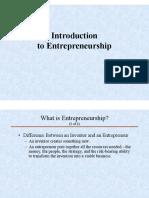 1. Introduction to Entrepreneurship  -  Mode Kompatibilitas