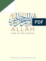 Allah God in the Qur'an.pdf.pdf