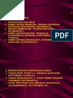 pot-5-antibiotika
