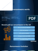 Ransomware The Clock Is Ticking.pptx
