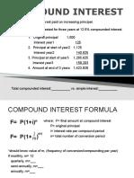 4B-Wk-Compound-Interest