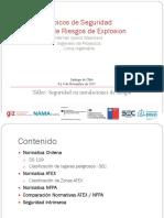 1-Comparación-de-Normativa_Quiroz.pdf