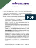 inflamacion - Atlas de Patología