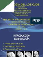 SEMIOLOGIA DEL LOS OJOS CLASE 6.pptx.pptx
