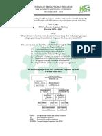 Form Pendaftaran Pengurus HSEI Regional Cirebon-1.pdf