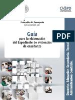 31_1_E2_Guia_A_DOCB_MAN.pdf