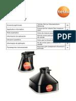 testo-testovent-417-Application-Information.pdf