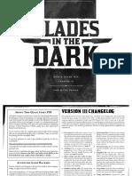 Blades_in_the_Dark
