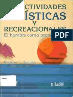 LIBRO Roberto_BoullonLas actividades turisticas y recreacionales.pdf