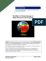 Climate_Change_Module